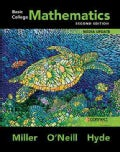 Basic College Mathematics: Media Update Edition (Paperback)