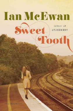 Sweet Tooth (Hardcover)