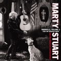 Marty Stuart - Nashville Vol. 1: Tear The Woodpile Down