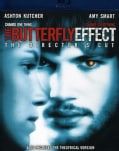 The Butterfly Effect (Blu-ray Disc)