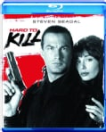 Hard To Kill (Blu-ray Disc)