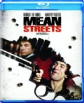 Mean Streets (Blu-ray Disc)