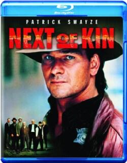 Next Of Kin (Blu-ray Disc)