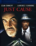 Just Cause (Blu-ray Disc)