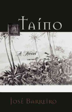 Taino: A Novel (Paperback)