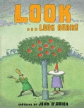 Look . . . Look Again! (Hardcover)