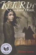 Keturah and Lord Death (Paperback)