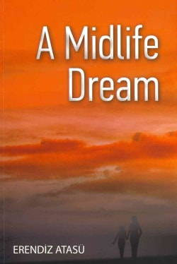 A Midlife Dream (Paperback)