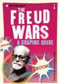 Introducing the Freud Wars (Paperback)