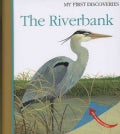 The Riverbank (Board book)