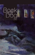 Book of Dog: Poems (Paperback)