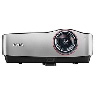 BenQ SH910 DLP Projector - 1080p - HDTV - 16:9
