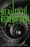 Beautiful Redemption (Hardcover)
