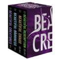 Beautiful Creatures The Complete Collection (Hardcover)