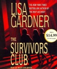 The Survivors Club (CD-Audio)