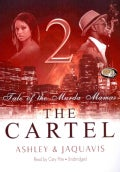 The Cartel 2: Tale of the Murda Mamas (CD-Audio)