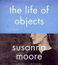 The Life of Objects (CD-Audio)