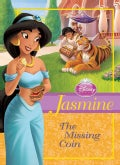 Jasmine: The Missing Coin (Hardcover)