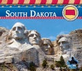 South Dakota (Hardcover)