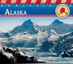 Alaska (Hardcover)