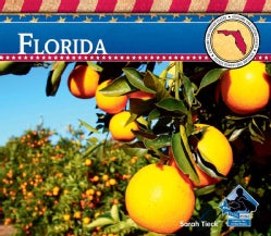 Florida (Hardcover)