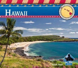 Hawaii (Hardcover)