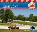 Kentucky (Hardcover)