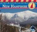 New Hampshire (Hardcover)