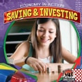 Saving & Investing (Hardcover)