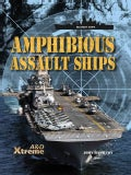 Amphibious Assault Ships (Hardcover)