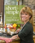 Short and Simple Family Recipes (Paperback)