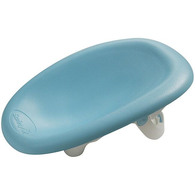 Safety 1st Comfy Cushy Infant Bath Cradle