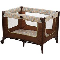 Cosco Funsport Playard in Kontiki