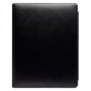 Marware EcoVue iPad 2/3/4 Brown Case