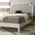 Trellis Queen-size Bed