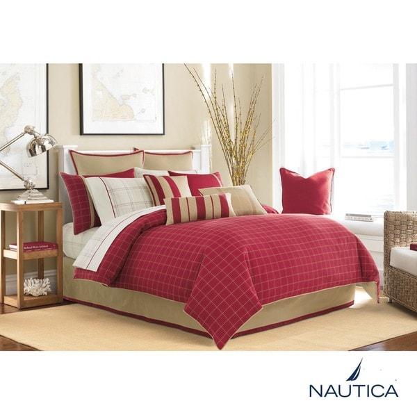 28 nautica king size bedding sets decorative bedding sets s