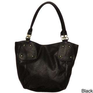 Valencia Double Handle Tote Bag