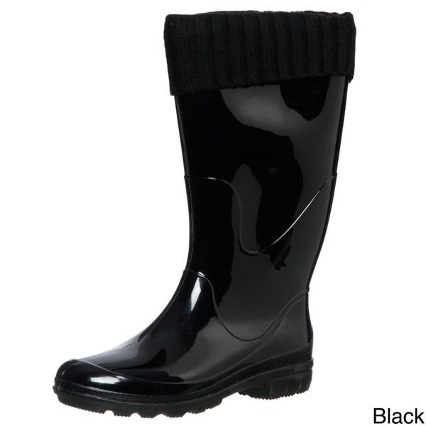 Kamik Women's 'Kelly' Boots FINAL SALE