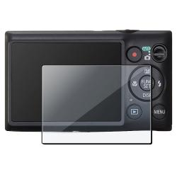 BasAcc Screen Protector for Canon ELPH 300 HS/ IXUS 220 HS