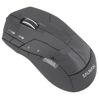 Zalman ZM-M300 Gaming Mouse