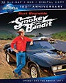 Smokey And The Bandit (Blu-ray/DVD)