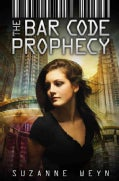 The Bar Code Prophecy (Hardcover)