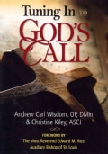 Tuning In to Gods Call (Paperback)