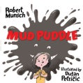 Mud Puddle (Paperback)