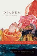 Diadem: Selected Poems (Paperback)