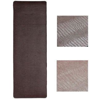 Gator 26x72-inch Anti-fatigue Comfort Runner Mat