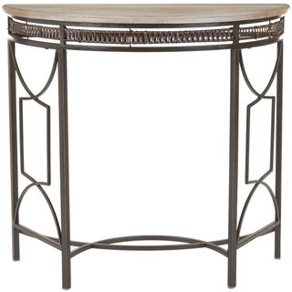 Console Tables, Antique Copper Furniture | Overstock.com: Buy ...