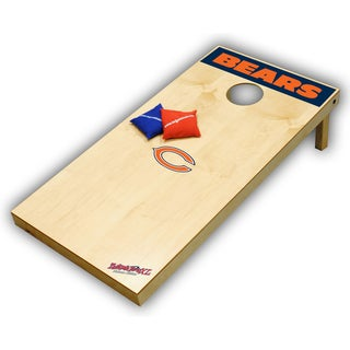National Football League Tailgate Toss XL