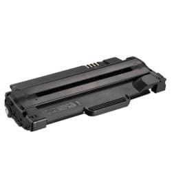 Dell 1130 Compatible Quality Black Toner Cartridge