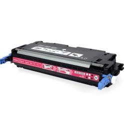 Canon Compatible 117 Quality Magenta Toner Cartridge